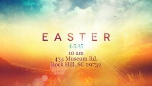 Easter 2015b