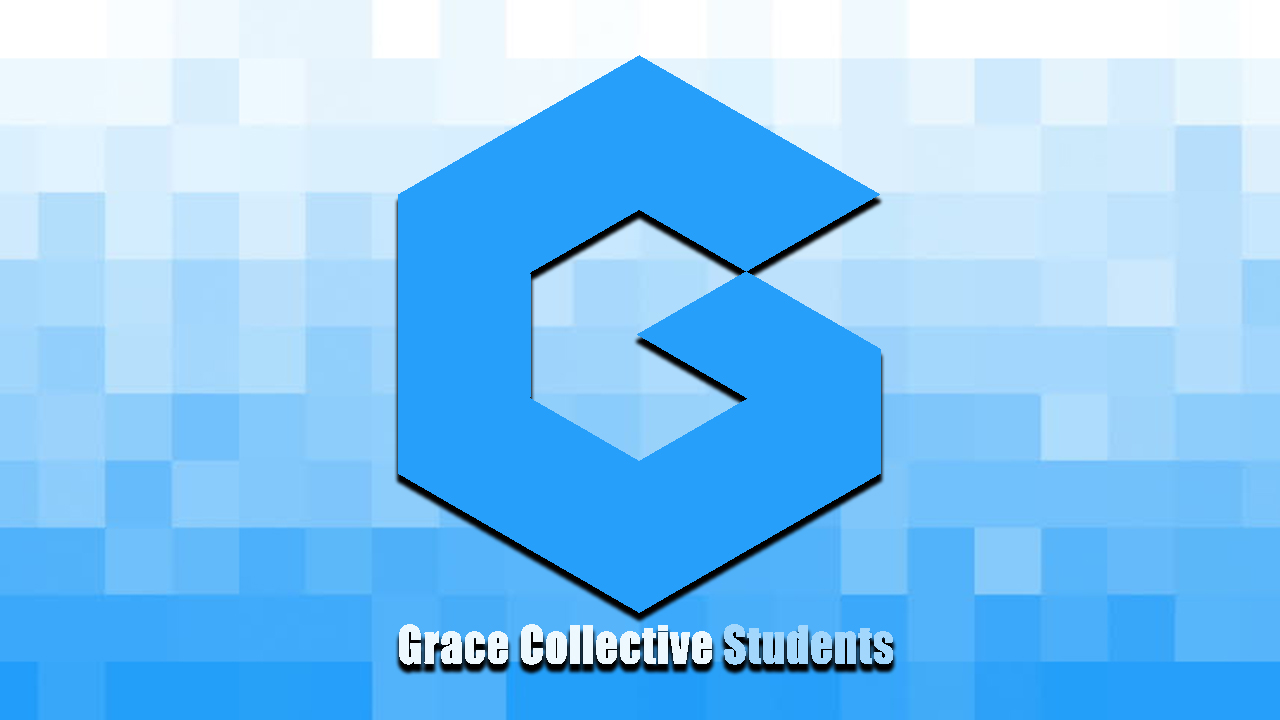 Grace Collective Students
