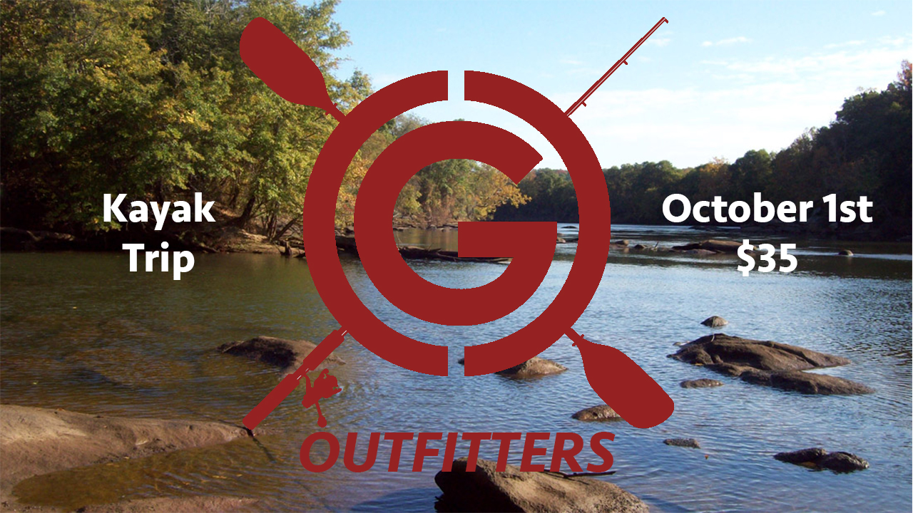 Grace Collective Outfitters